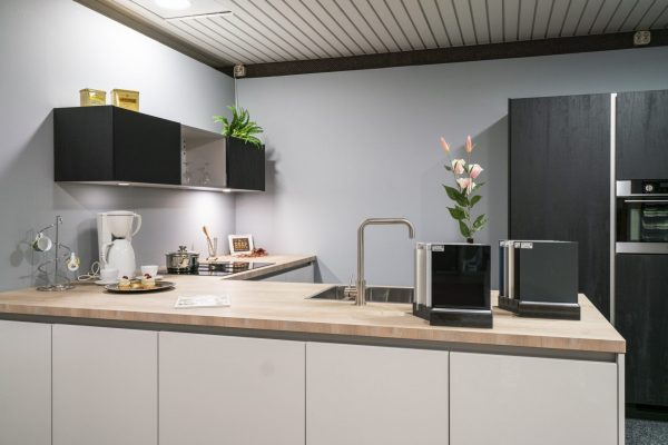 Showroom Keuken 7